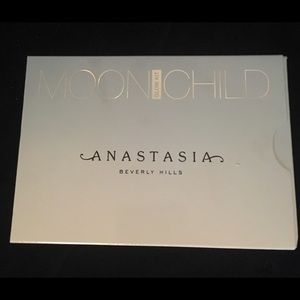 Anastasia Beverly Hills Makeup - ANASTASIA BEVERLY HILLS ABH Moonchild Glow Kit NEW